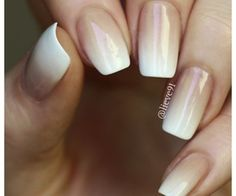 http://weheartit.com/entry/247007951/in-set/105233621-nails?context_user=Hency