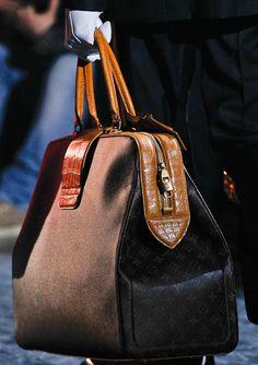 Louis Vuitton Fall 2012 Handbags