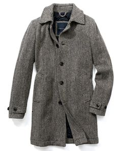 Shop Like A GQ Editor Holiday Shopping 2013 Winter Outfits Men 4fc772696