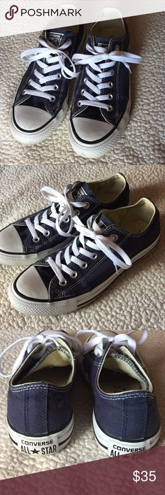 burberry all star shoes