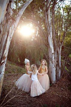 the dream… | Tonya Joy Photography