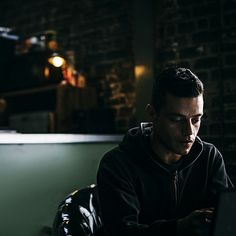 Mr. Robot Daily