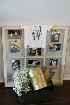 Where The Wild Things Are Birthday Party Ideas | Photo 8 of 19 | Catch My Party
