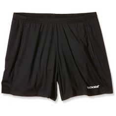 #BABOLAT Match Core Short | Racquet Network | Calgary Store, Worldwide Shipping