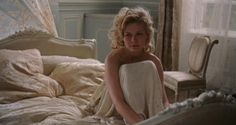 Marie Antoinette by Sofia Coppola