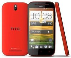 #New post #Boost Mobile HTC One SV C525 Red Android 4G LTE Amazing Camera New  http://i.ebayimg.com/images/g/2qkAAOSwmLlX4Y39/s-l1600.jpg      Item specifics     Condition:        New: A brand-new, unused, unopened, undamaged item in its original packaging (where packaging is    ... https://www.shopnet.one/boost-mobile-htc-one-sv-c525-red-and