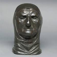 Jacob Epstein sculptures - Google Search