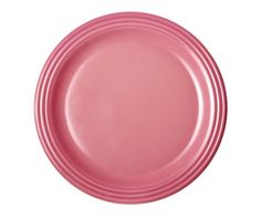 dinnerplate_bonbon
