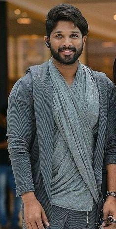 Dj Images, Actors Images, Tv Actors, Dj Movie, Movie Photo, Medium Beard Styles, Allu Arjun Hairstyle, Allu Arjun Wallpapers, Allu Arjun Images