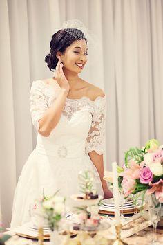 Courtenay Wedding Inspirations - Sublime Celebrations - Vancouver Island Weddings - The Brides Closet