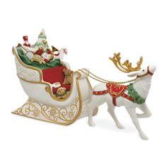 Victorian skate raising a family Christmas ornaments Set of 3 Hallmark ornaments,1990s   A  hand warming present