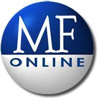 Su Milano Finanza - 25/11/2015  LVenture: con VAM investe in Soundreef  http://www.milanofinanza.it/news/lventure-g-con-vam-i-investe-in-soundreef-201511251324001509