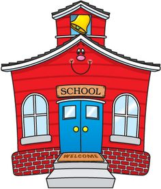 animated welcome back to school clipart clip art 6 teachers and rh pinterest com school clipart downloads school clipart children