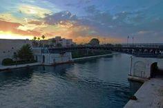 Taranto ponte girevole