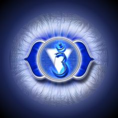 What Is The Third Eye Chakra? - SunSigns.Org