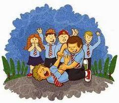 Τάξη αστεράτη: Καρφί ή ήρωας; - Καταπολεμώντας την ενδοσχολική βία Bullying Posters, Bullying Lessons, Autism Classroom, Anti Bullying, Graduation Pictures, Disney Characters, Fictional Characters, Clip Art, Kids