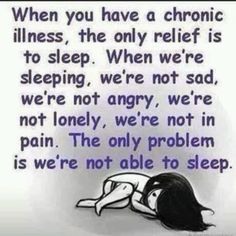 Taking Pills To Deal With Headaches – Headache And Migraine Relief Today Fatigue Causes, Chronic Fatigue Syndrome, Chronic Migraines, Chronic Pain, Chronic Illness Quotes, Fibromyalgia Quotes, Fibromyalgia Pain, Lupus Quotes, Fibromyalgia Disability