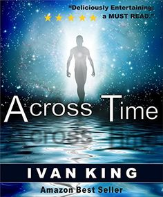 eBooks: Across Time  (A young man attempts to discover the meaning of life)    [eBooks] (eBooks, Free eBooks, eBooks Free, eBooks for Kindle, eBooks for ... eBooks Best Sellers, eBooks for Teens) - http://www.kindle-free-books.com/ebooks-across-time-a-young-man-attempts-to-discover-the-meaning-of-life-ebooks-ebooks-free-ebooks-ebooks-free-ebooks-for-kindle-ebooks-for-ebooks-best-sellers-ebooks-for-teens