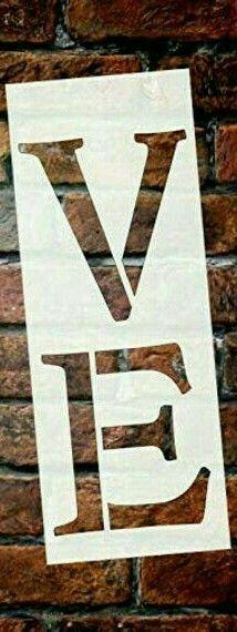 Brick Lane, Symbols, Letters, Character, Art, Brick Road, Art Background, Kunst, Letter