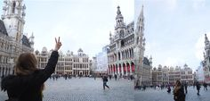 7 Things To Add To Your Brussels Bucket List | Where's Mollie? A travel and adventure lifestyle blog