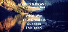 Journal Prompt - Greatest Success This Year