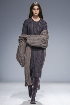 Lalo, Look #8