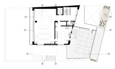 MIRANTE'S HOUSE - Picture gallery