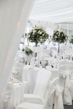 Wedding Flower Arrangements in Limerick, Florist in Dromoland, Weddings in Tipperary, Clare Wedding Flowers - Lawless Flowers Limerick ireland