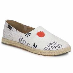 am besten Sommer EX MIRO M Weiss für Damen von #Camper ; Preis:  85,00 €.   #damenschuhe  #Stoffpantoletten/Espandrillos damen #SchuheSale