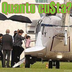 HELLBLOG: Os jornais noticiaram que Dilma Rousseff passou su...