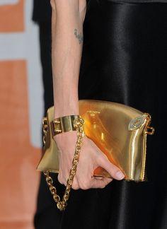 "Angelina Jolie Photos: ""Ides Of March"" Premiere -    2011 Toronto International Film Festival"