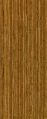 Empire Bamboo - Caramel | A6840 | Luxury VinylI want this for my kitchen - love bamboo