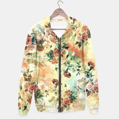 Roses  / #woman #fashion #design #art #digital #flowers