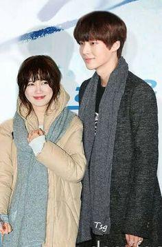 Power of love Korean Dramas, Korean Actors, Gu Hye Sun, Ahn Jae Hyun, Hospital Doctor, Korean Couple, Living Dolls, Boys Over Flowers, Angel Eyes