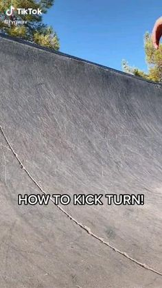 Skateboard Videos, Skateboard Deck Art, Penny Skateboard, Skateboard Pictures, Skateboard Design, Skateboard Girl, Skate Bord, Beginner Skateboard, Skater Girl Outfits