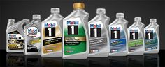 http://coolcaraccessories.net/best-synthetic-motor-oils-reviews/#MOBIL_1