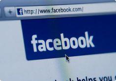 "Facebook condenado ao pagamento de 20 milhões de dólares por uso indevido de ""likes"""