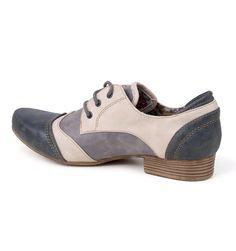 Dámské boty MUSTANG 36C-064 Oxford Shoes, Sneakers, Women, Fashion, Luxury, Tennis, Moda, Slippers, Fashion Styles