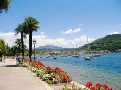 Lago di Garda, Italia: Su TripAdvisor trovi 373.840 recensioni su cose da fare, ristoranti e hotel a Lago di Garda.