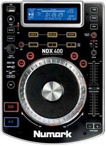 Equipamentos para Dj | Blog DJ - Músicas para Djs