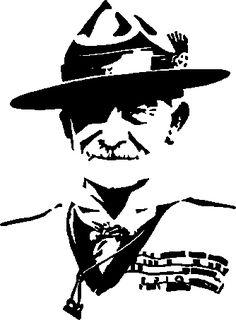 Hola a todos de nuevo.Como sabéis, en el menú principal de A Sunday ... Cub Scouts, Girl Scouts, Baden Powell Scouts, Boy Scout Crafts, Robert Baden Powell, Wood Badge, Scout Activities, Scout Camping, Scout Leader