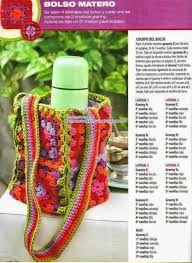 from Decohogar crochet Crochet Chart, Crochet Motif, Irish Crochet, Crochet Designs, Crochet Flowers, Crochet For Kids, Crochet Clothes, Handicraft, Molde