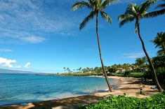 photos that say maui hawaii | Our Next Move