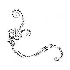 240 idées de tatouages maorie homme/femme • Signification tattoo maorie!