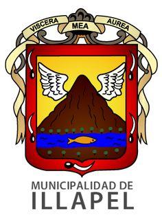 La Serena Capital de la Region No 4 Coquimbo Chile