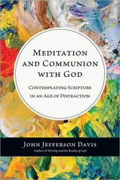 meditation-and-communion-with-god.jpg (260×391)