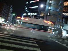 http://ambulanciasyemerg.blogspot.com.es/2014/06/buenas-noches_21.html