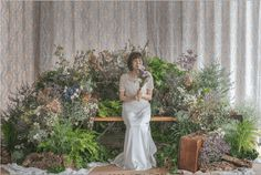 Autumn Wedding, Green Wedding, Brides Room, Birthday Photo Booths, Sustainable Wedding, Rustic Flowers, Garden Theme, Wedding Welcome, Wedding Events