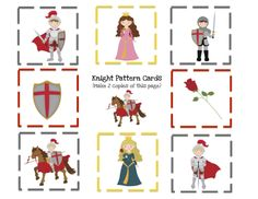 Knight+8+pattern+cards+template.jpg