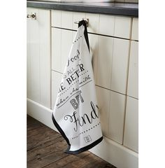 RM Tea Towel Best Friends - Coming Soon | Rivièra Maison